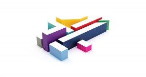 network-logo-1200x630